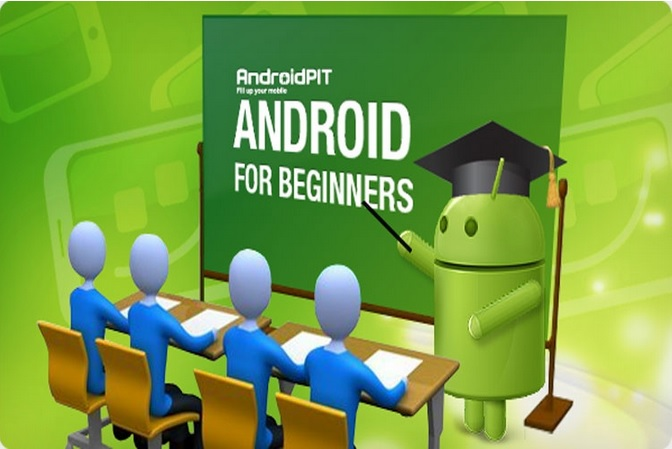 android4begginers