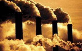 گازهای گلخانه ای چیست ؟