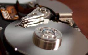 با حذف کردن فایل های آپدیت ویندوز، فضای خالی هارد دیسکتان را افزایش دهید!