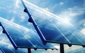مقاله ای کامل در مورد کار سلول های خورشیدی