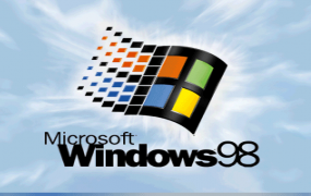 آموزش تغییر تصویر صفحه ورود ویندوز ۷