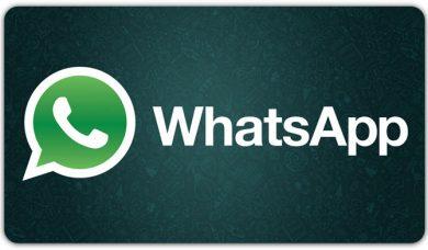 هرآنچه از مخفی شدن در Whatsapp باید بدانید