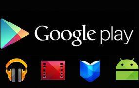دانلود مستقیم از گوگل پلی با کامپیوتر Google Play