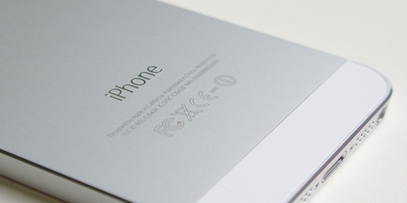 iphone-part-number