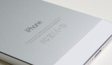 شماره سریال گوشی های آیفون چه رازهایی دارند؟