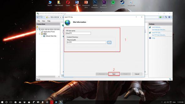 windows10-config-ftp-server-5
