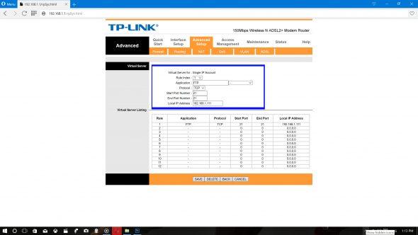 windows10-config-ftp-server-18
