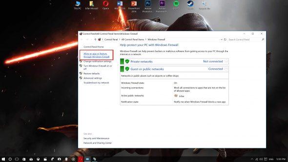 windows10-config-ftp-server-9