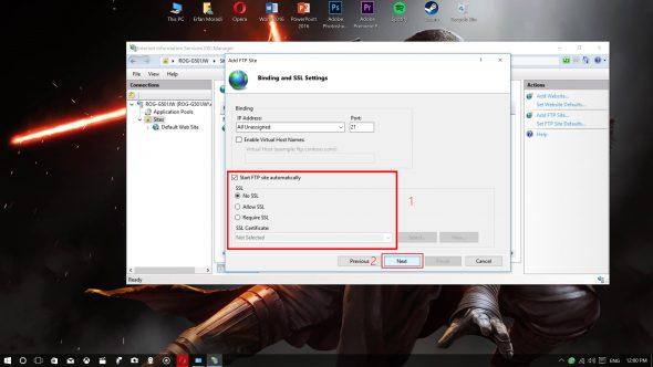 windows10-config-ftp-server-6