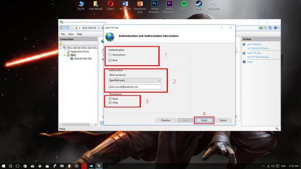 windows10-config-ftp-server-7