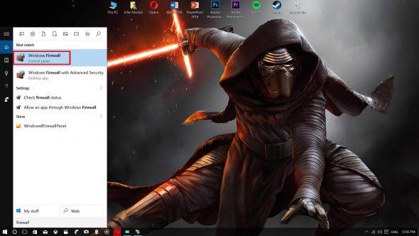windows10-config-ftp-server-8