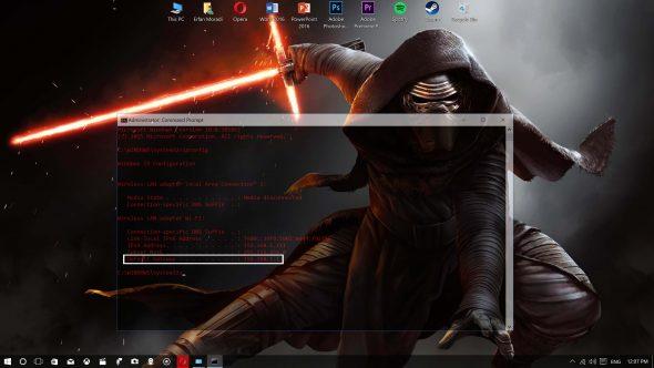 windows10-config-ftp-server-11