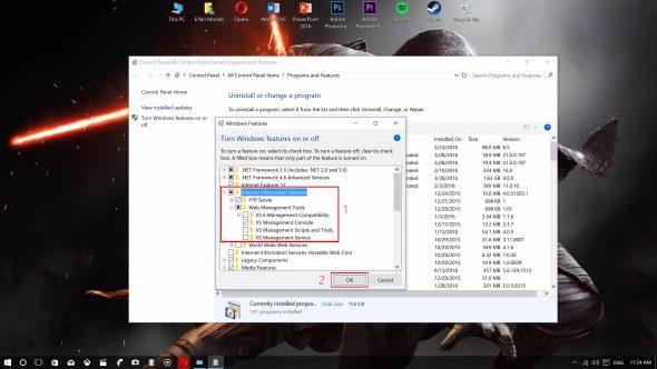 windows10-config-ftp-server-1