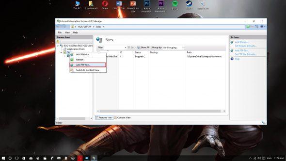 windows10-config-ftp-server-4