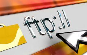 آموزش ایجاد و مدیریت سرور FTP در ویندوز ۱۰
