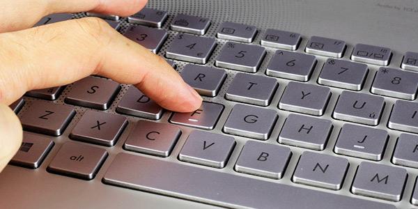 f-j-keyboard-bumps